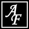 Allan Fernandes Logo
