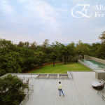 Vacation Home - Allan Fernandes Architectural Photography